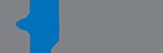 cogent-logo